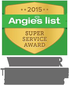 2015-angies-list-grey