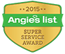 2015-angies-list-small