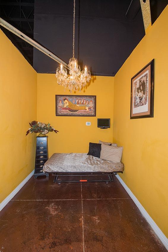 Luxury Dog Suites Gallery