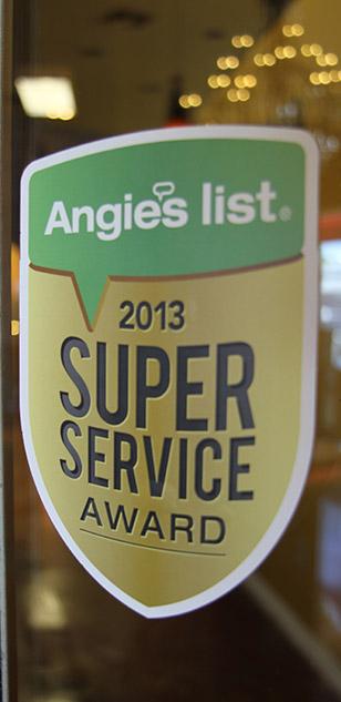 angies-list-super-service