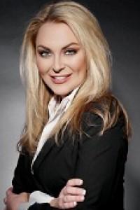 Shana Davis
